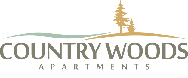 Country Woods Apartment Homes