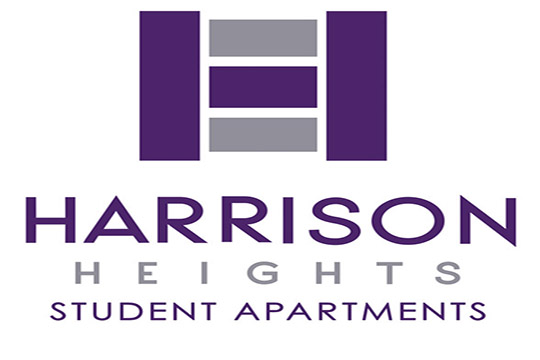 Harrison Heights Student Housing