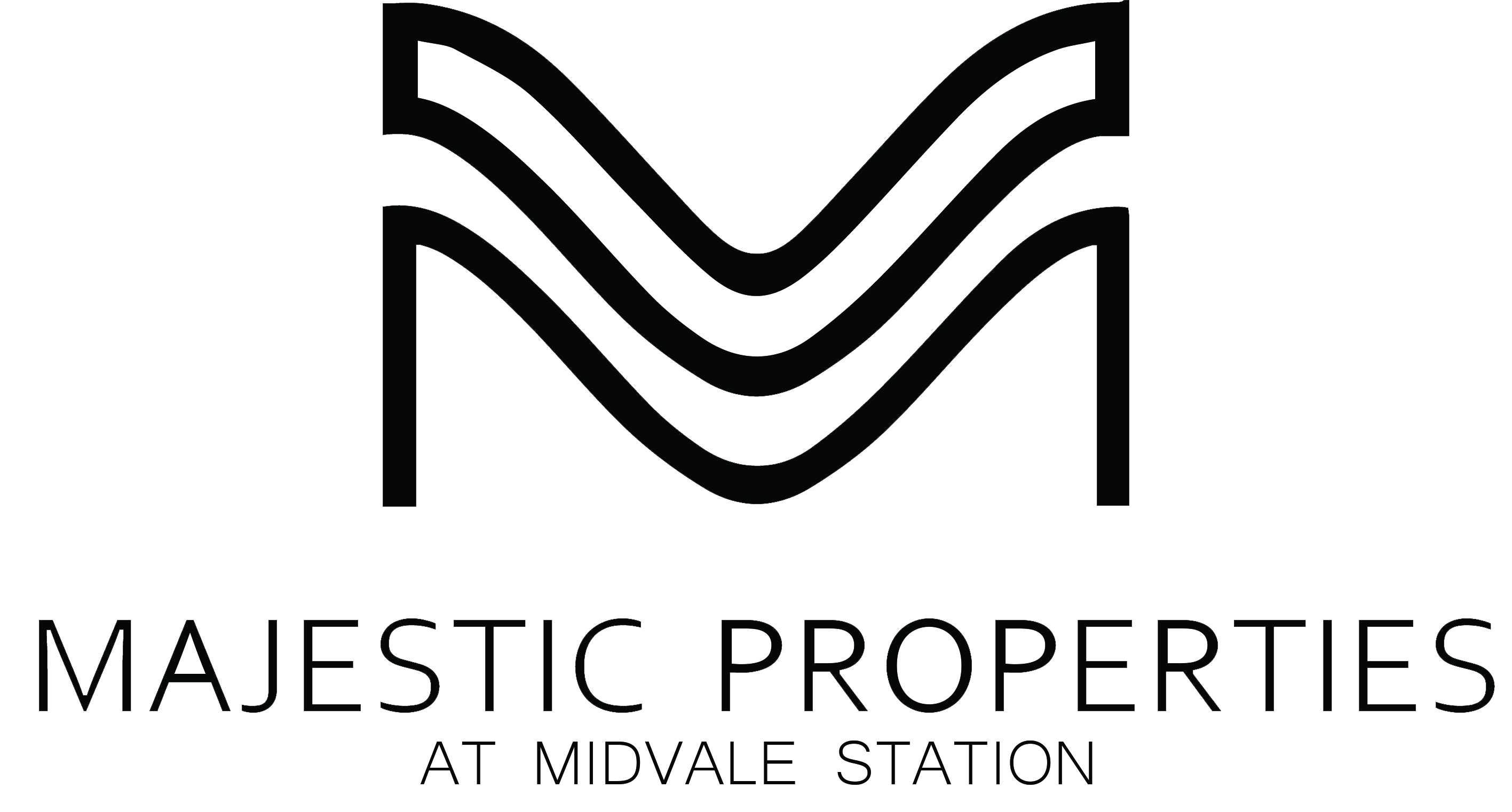 Majestic Properties at Midvale Station