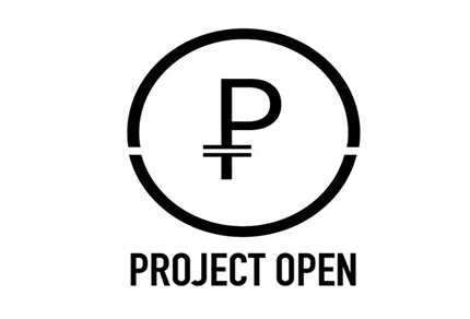 Project Open Apartment Homes